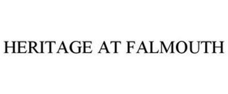 HERITAGE AT FALMOUTH