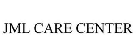 JML CARE CENTER