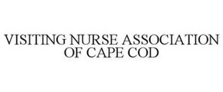 VISITING NURSE ASSOCIATION OF CAPE COD