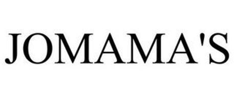 JOMAMA'S