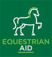 EQUESTRIAN AID