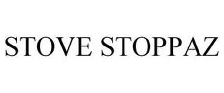 STOVE STOPPAZ