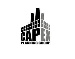 CAPEX PLANNING GROUP