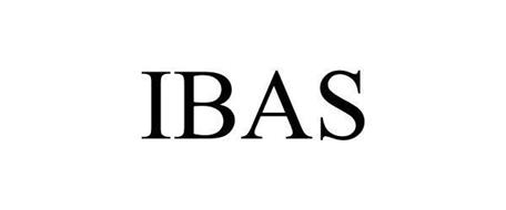 IBAS