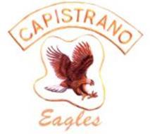 CAPISTRANO EAGLES