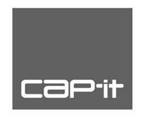 CAP-IT