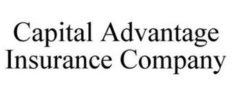 CAPITAL ADVANTAGE INSURANCE COMPANY