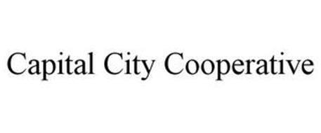 CAPITAL CITY COOPERATIVE