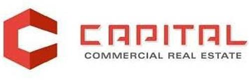 C CAPITAL COMMERCIAL REAL ESTATE