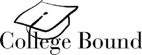 college bound College bound alumni questionnaire.