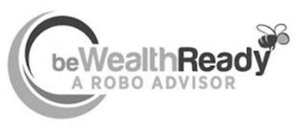 BEWEALTHREADY A ROBO ADVISOR