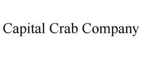 CAPITAL CRAB COMPANY