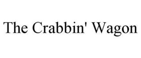 THE CRABBIN' WAGON
