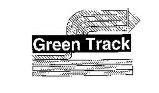 GREEN TRACK