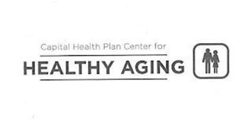 CAPITAL HEALTH PLAN CENTER FOR HEALTHY AGING