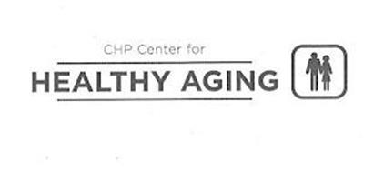 CHP CENTER FOR HEALTHY AGING