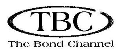 TBC THE BOND CHANNEL