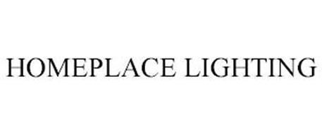 HOMEPLACE LIGHTING