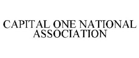 Capital One, National Association