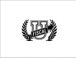 FISCAL U