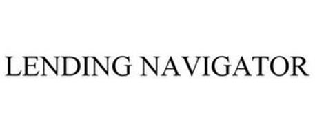 LENDING NAVIGATOR