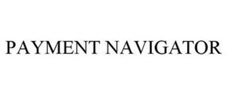 PAYMENT NAVIGATOR