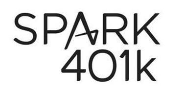 SPARK 401K