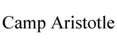 CAMP ARISTOTLE