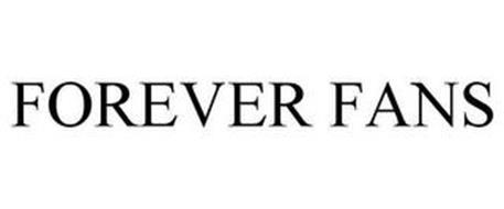 FOREVER FANS