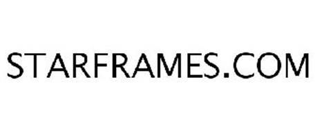 STARFRAMES.COM