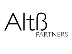 ALTB PARTNERS