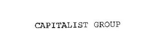 CAPITALIST GROUP
