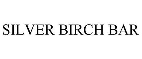 SILVER BIRCH BAR