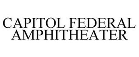 CAPITOL FEDERAL AMPHITHEATER
