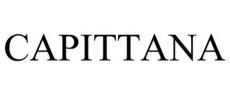 CAPITTANA