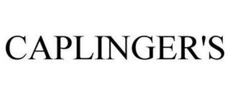 CAPLINGER'S