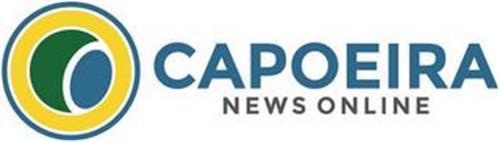CAPOEIRA NEWS ONLINE