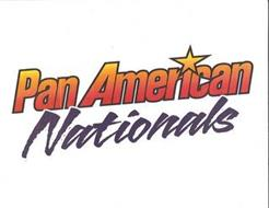 PANAMERICAN NATIONALS