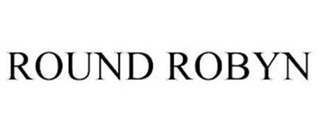 ROUND ROBYN