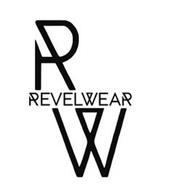 R REVELWEAR W