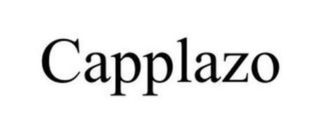 CAPPLAZO
