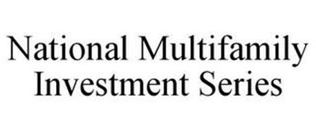 NATIONAL MULTIFAMILY INVESTMENT SERIES
