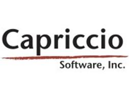 CAPRICCIO SOFTWARE, INC.
