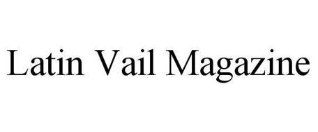 LATIN VAIL MAGAZINE