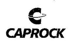C CAPROCK
