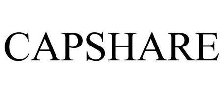 CAPSHARE