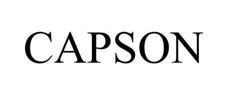 CAPSON