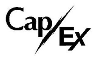 CAP EX