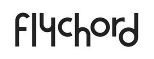 FLYCHORD