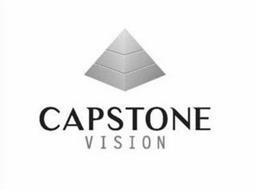CAPSTONE VISION